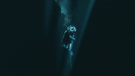47-meters-down-2017-Summer