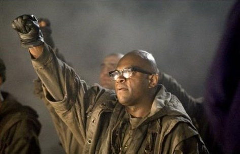 alien-3-1992-movie-review-charles-dutton