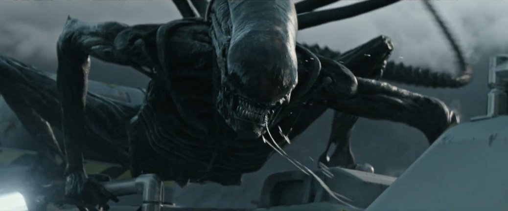 alien-covenant-2017-ridley-scott-summer-movie-xenomorph-horror-film