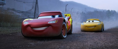 cars-3-movie-2017-pixar-disney-Summer