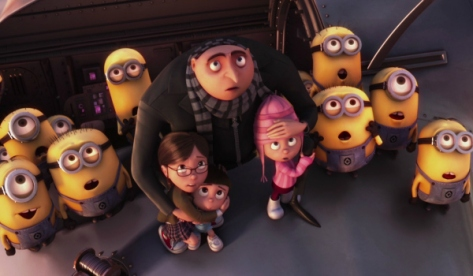 despicable-me-3-illumination-animated-2017