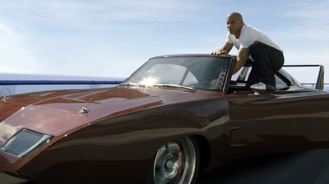 the-fast-and-the-furious-six-movie-review-vin-diesel-justin-lin