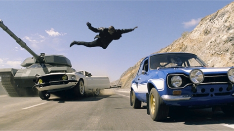 the-fast-and-the-furious-six-movie-review