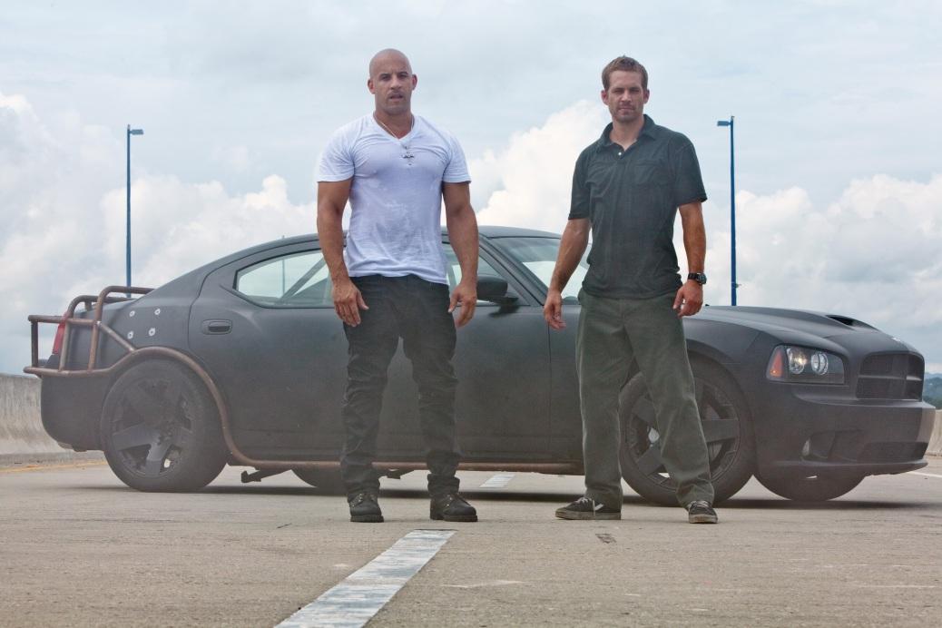 fast-five-2011-movie-review-paul-walker-vin-diesel