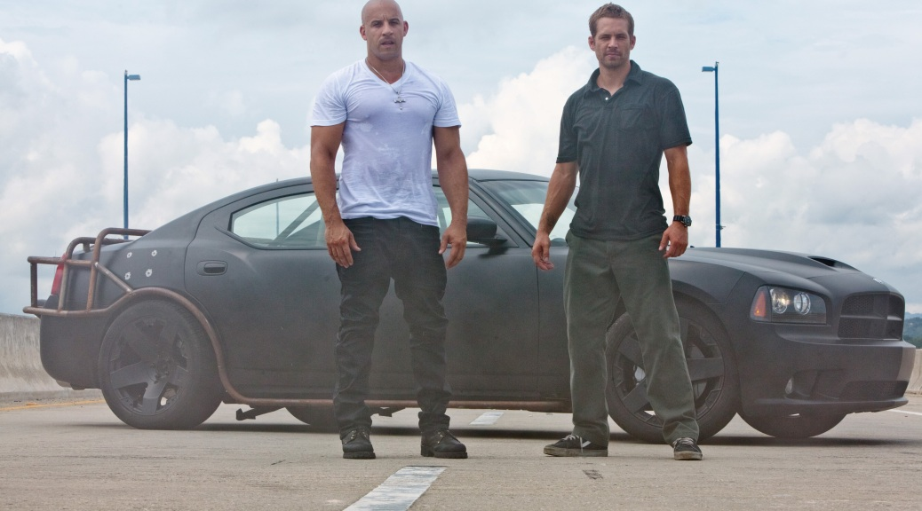 fast-five-2011-movie-review-paul-walker-vin-diesel