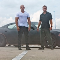 Fast Five (2011) Movie Review