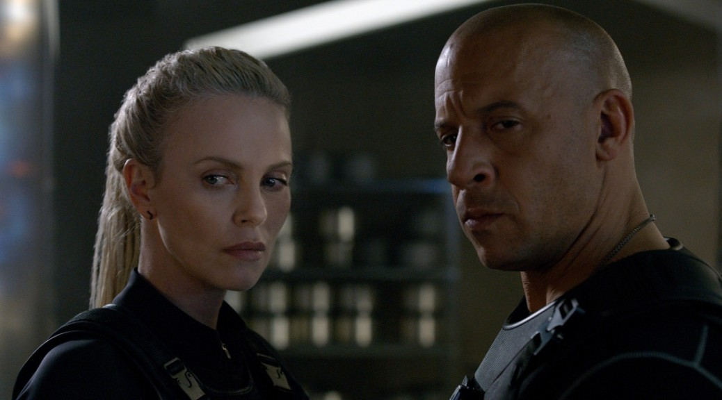the-fate-of-the-furious-2017-movie-review-charlize-theron-vin-diesel