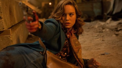 free-fire-movie-review-2017-brie-larson-action-film