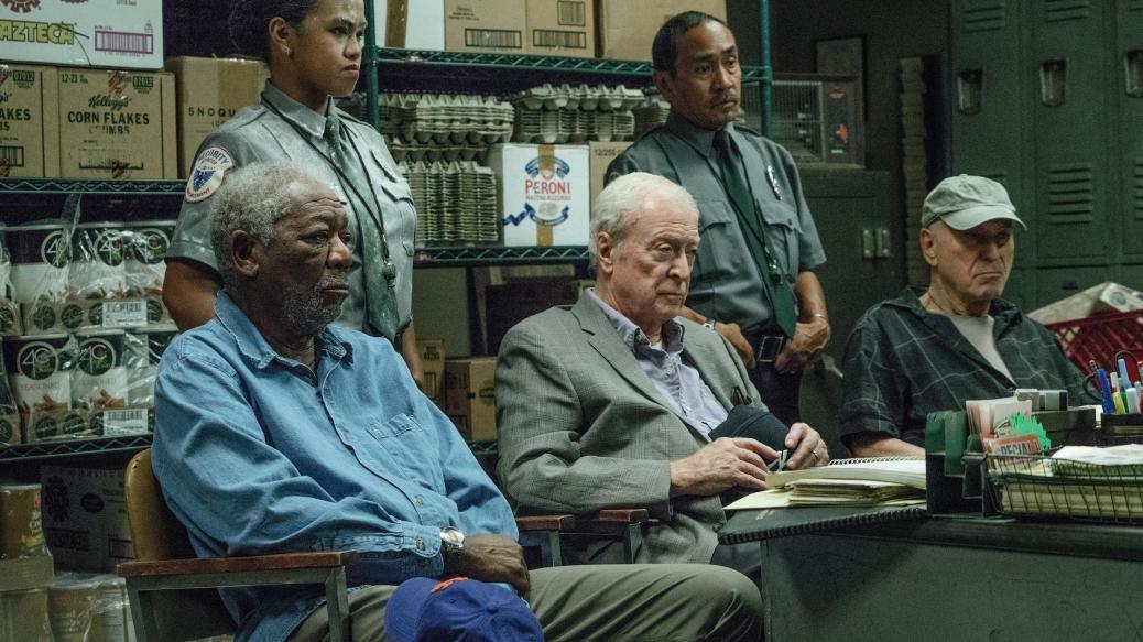 going-in-style-zach-braff-movie-2017-review-morgan-freeman