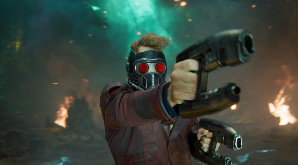 guardians-of-the-galaxy-vol-2-movie-release-date-summer-may-chris-pratt