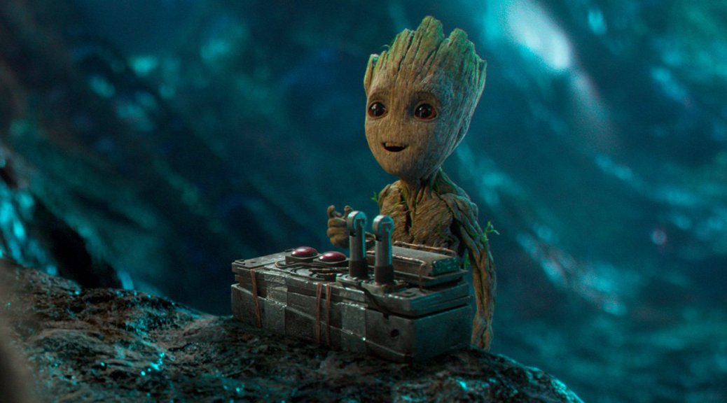 guardians-of-the-galaxy-vol-2-baby-groot-vin-diesel-summer-2017-movie