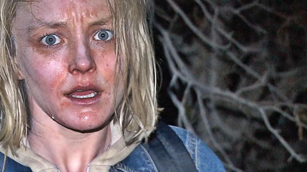 phoenix-forgotten-2017-movie-review-chelsea-lopez-horror-film