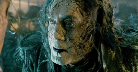 pirates-of-the-caribbean-dead-men-tell-no-tales-2017-may-summer-javier-bardem