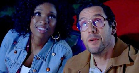 sandy-wexler-movie-review-adam-sandler