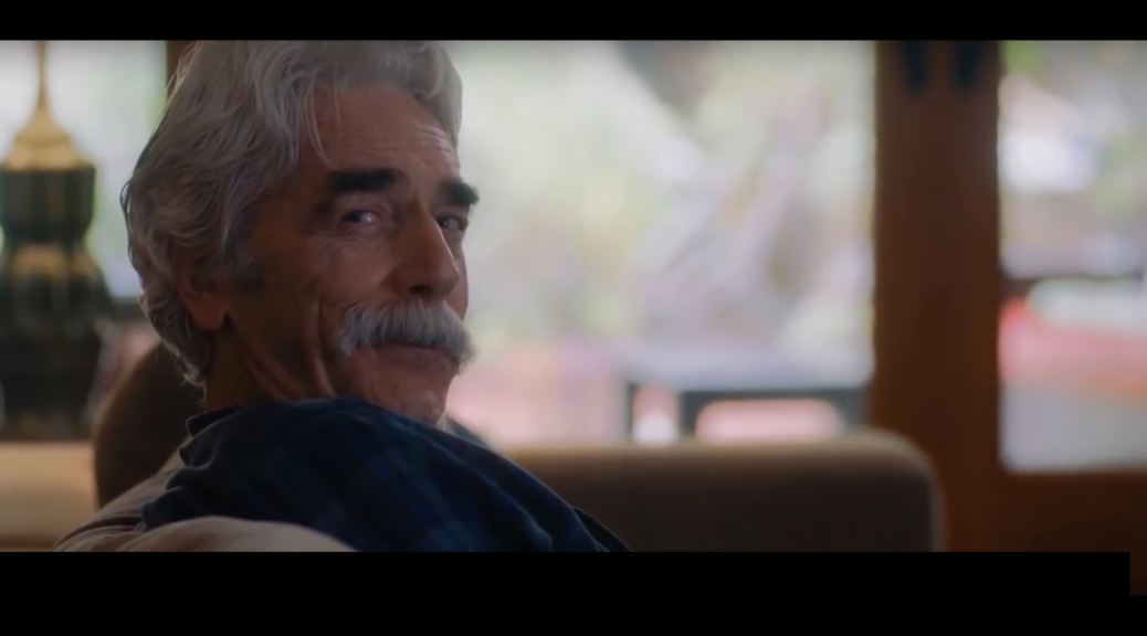 sam-elliott-movie-review-2017-the-hero-sundance