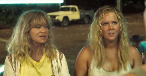 snatched-movie-2017-summer-amy-schumer-goldie-hawn