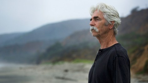 movie-review-the-hero-sam-elliott-2017