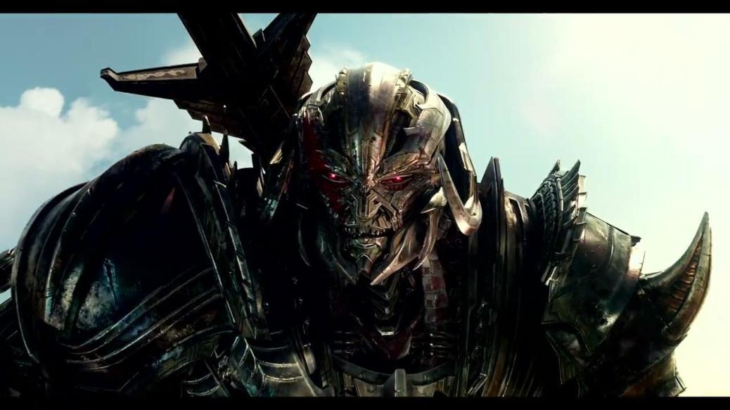 transformers-5-the-last-night-2017-Summer-movie