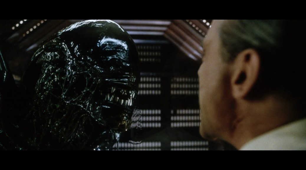 alien-resurrection-movie-review-1997-xenomorph