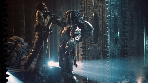 alien-vs-predator-movie-2004