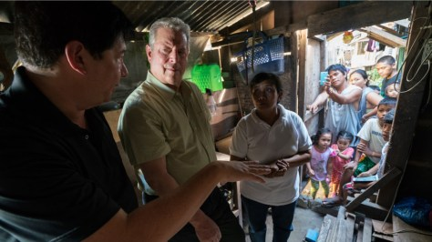 an-inconvenient-sequel-documentary-2017-al-gore