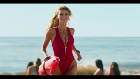baywatch-reboot-movie-review-2017-slow-motion