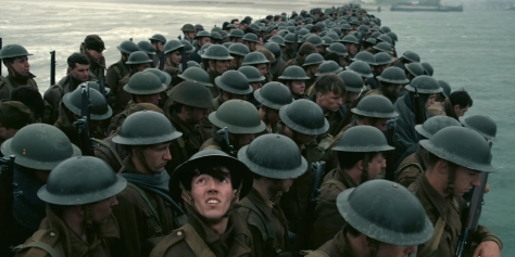 dunkirk-movie-Summer-2017-christopher-nolan