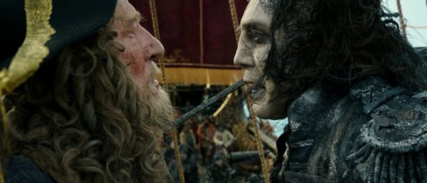 pirates-of-the-caribbean-2017-movie-review-javier-bardem-geoffrey-rush