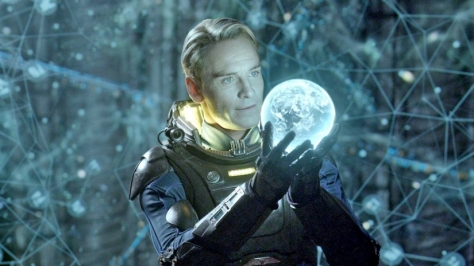 prometheus-movie-alien-covenant-ridley-scott-michael-fassbender
