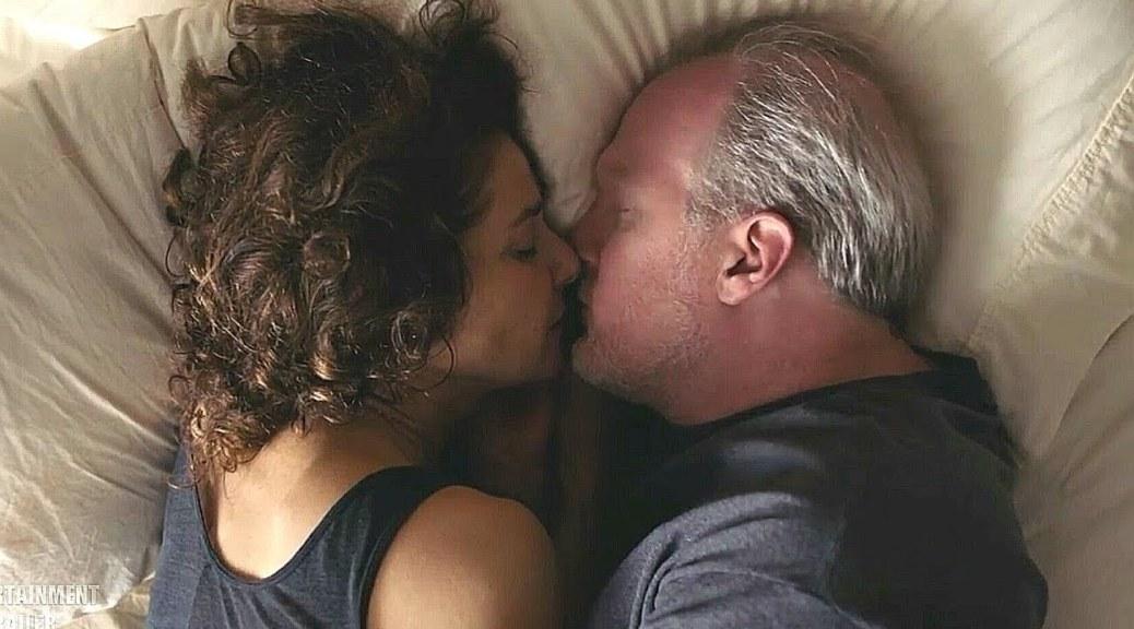 the-lovers-azazel-jacobs-movie-review-2017-debra-winger