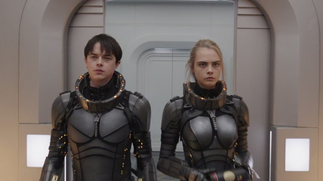 valerian-and-the-city-of-a-thousand-planets-2017-dane-dehaan--cara-delevigne-movie-review