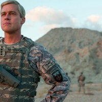 War Machine (2017) Movie Review