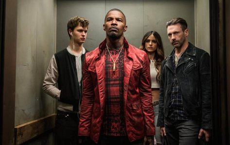 baby-driver-2017-edgar-wright-movie-review