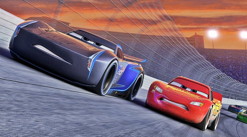 cars-3-movie-2017
