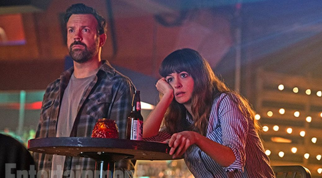 colossal-movie-review-2017-science-fiction-anne-hathaway-jason-sudekis