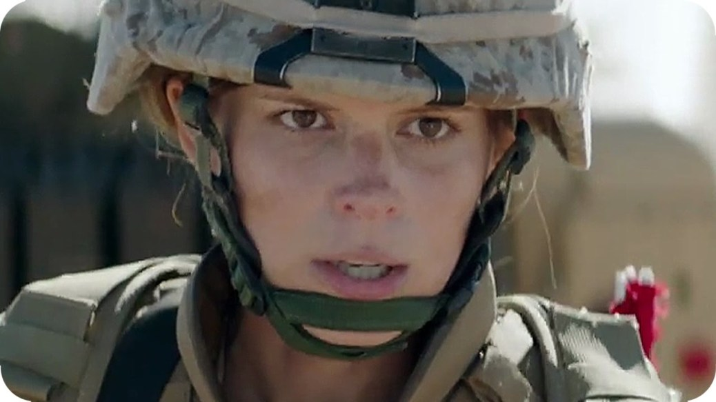 megan-leavey-movie-review-2017-dog-film