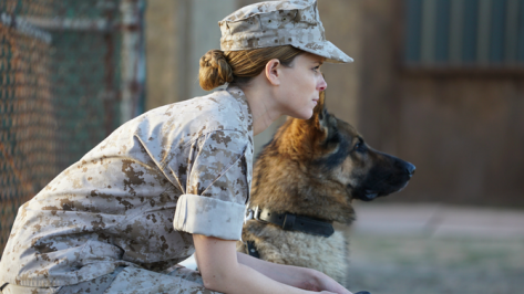 megan-leavey-movie-review-2017