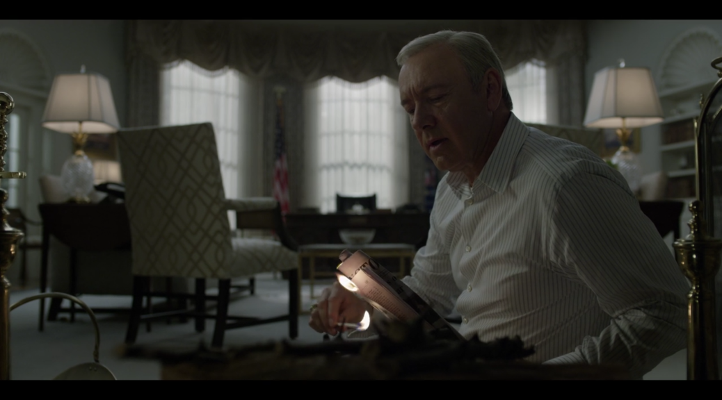 house-of-cards-2017-season-five-episode-two-review-kevin-spacey