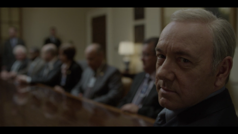house-of-cards-kevin-spacey-review-season-five-episode-six