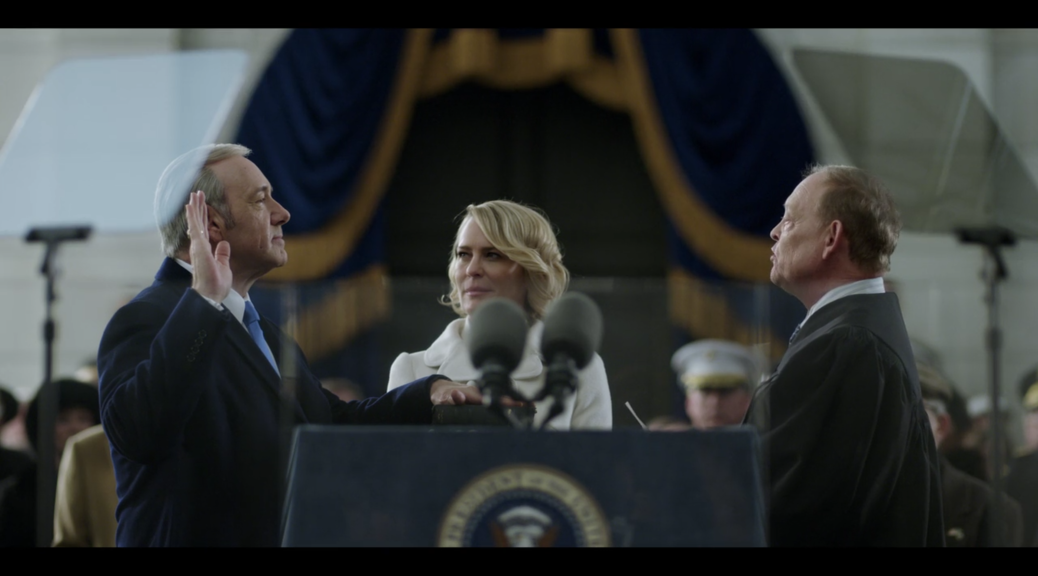 house-of-cards-season-five-episode-nine-review-2017-kevin-spacey