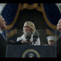 House of Cards Season Five Episode Nine Recap & Review