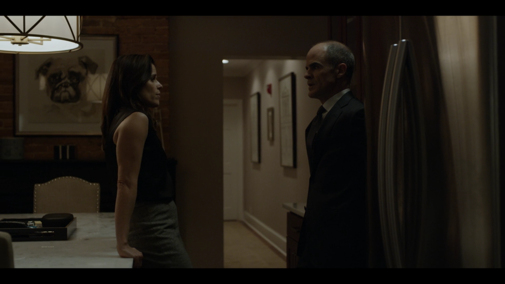 house-of-cards-neve-campbell-michael-kelly-season-five-episode-eleven