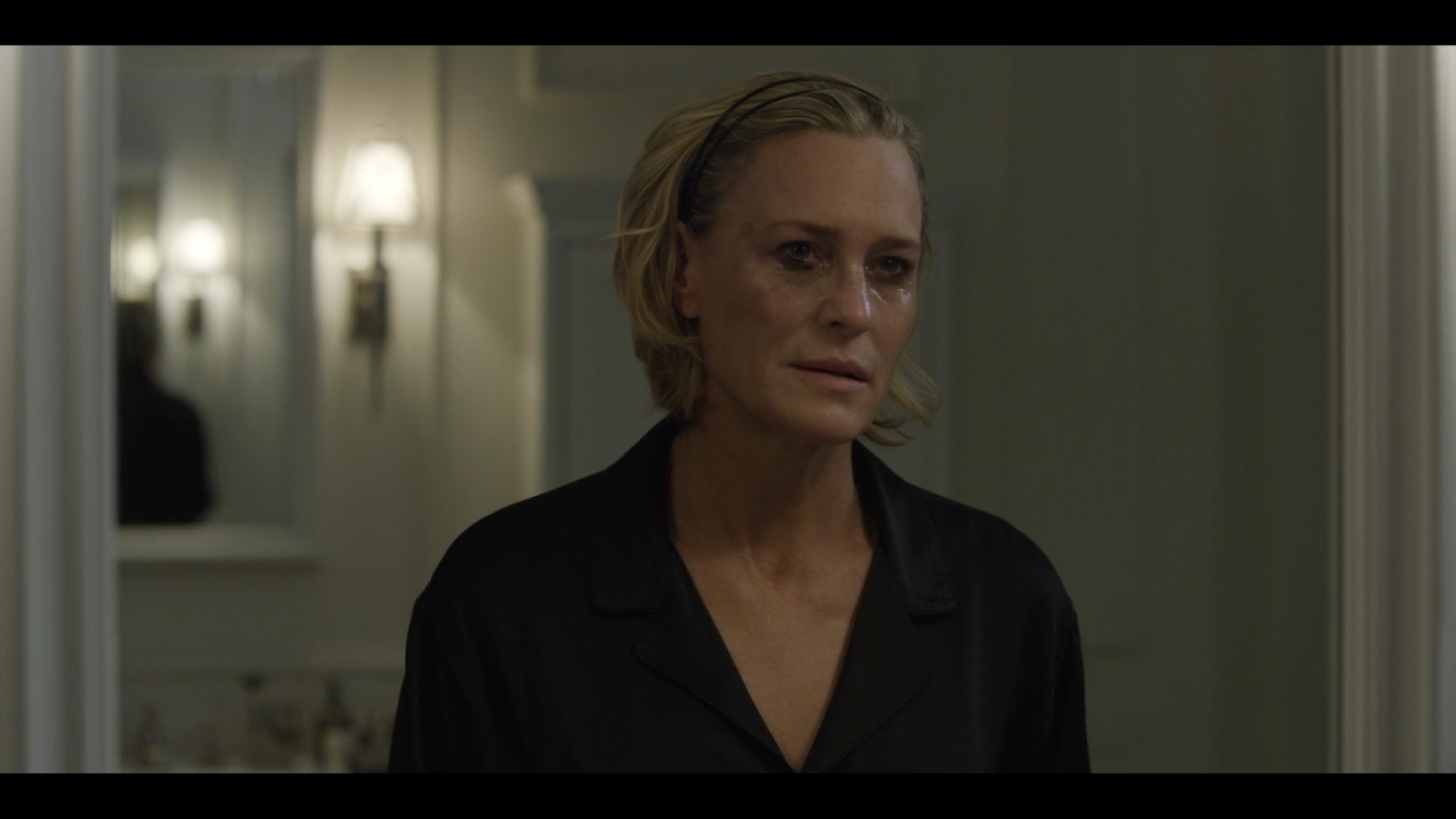 House Of Cards Season Five Episode Eleven Recap Review Cinefiles