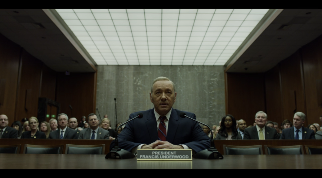 house-of-cards-2017-episode-twelve-season-five-review-kevin-spacey