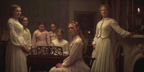 the-beguiled-movie-review-2017-sophia-coppola