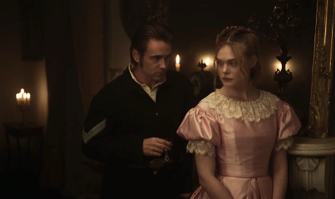 the-beguiled-2017-movie-review
