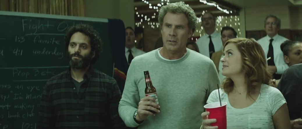 the-house-movie-review-2017-comedy-will-ferrell-amy-poehler