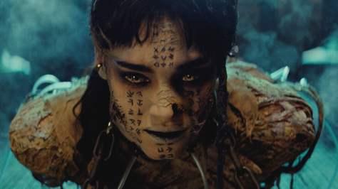 the-mummy-sofia-boutella-2017-movie-review