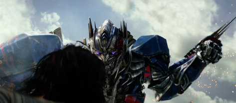 transformers-5-the-last-night-2017-movie-review