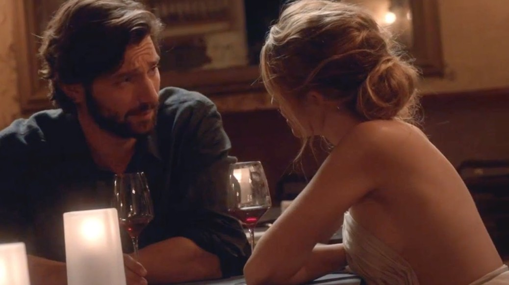 2:22-movie-review-2017-teresa-palmer-michiel-huisman
